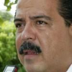 Los asesinatos de líderes triquis no deben ser olvidados en Oaxaca: EPM