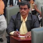 Convoca Congreso del Estado al diálogo a 7 poblaciones en la Mixteca