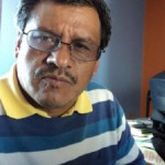 Se complica nombramiento de regidores en Putla Villa de Guerrero