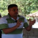 Se salva de emboscada ex edil de Santa Cruz Itundujia