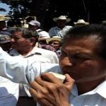 Hay nuevas fechas para definir las exigencias de los ex braceros en Oaxaca