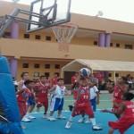Honran niños triquis a Oaxaca en torneo de Celaya