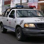 Implementaran operativo para garantizar seguridad