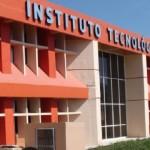 Designan al 2011 como el Año del Instituto Tecnológico de Tlaxiaco