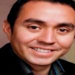 """La """"guerra"""" que no pedimos: Isaac Leobardo Sánchez Juárez"""