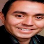 ¿Qué hacer para desarrollar Oaxaca?: Isaac Leobardo Sánchez Juárez