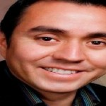 Reelección legislativa: Isaac Leobardo Sánchez Juárez