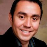 El (gradual) agotamiento del petróleo en México: Isaac Sánchez Juárez