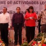 Sin avances en desarrollo sustentable 100% de poblaciones en la Mixteca