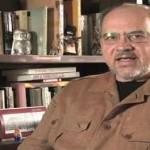 AGENDA CIUDADANA; Los Generales en Nuestro Laberinto: Lorenzo Meyer