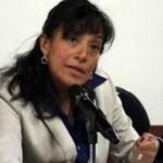 Intervendrá PGR en investigación de asaltos a vehículos oficiales en la Mixteca