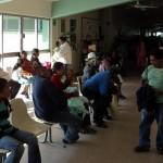 Nombran nuevo jefe de jurisdicción en la mixteca