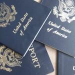 Recibe embajada de Estados Unidos solicitudes para tramitar pasaporte
