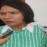Exige Castro Ríos liberación de 8 mdp para zona triqui