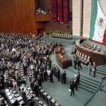 Diputados impulsan equidad de género en Fuerzas Armadas; avalan reforma