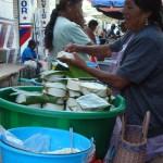 60% de los comercios de alimentos no cubren las normas higiénicas