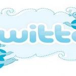 Aplicación que secuestra cuentas de Twitter